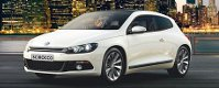 Scirocco Edition 2.0 TDI 6st. BlueMotion Technology 26X