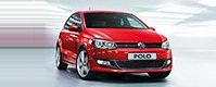 Volkswagen Polo Image 1